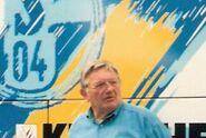 Charlie Neumann 1996