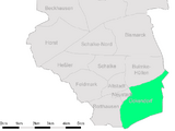 Ückendorf
