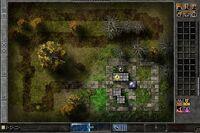 GC2 Maps 5