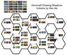 Unlocks By Hex.png
