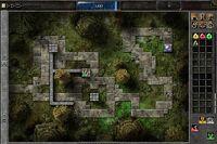 GC2- Maps 1