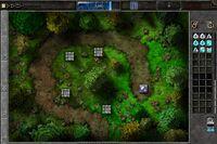 GC2 Maps 3