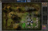 GC2 Maps 4