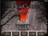 GemCraft Chapter 0: Gem of Eternity