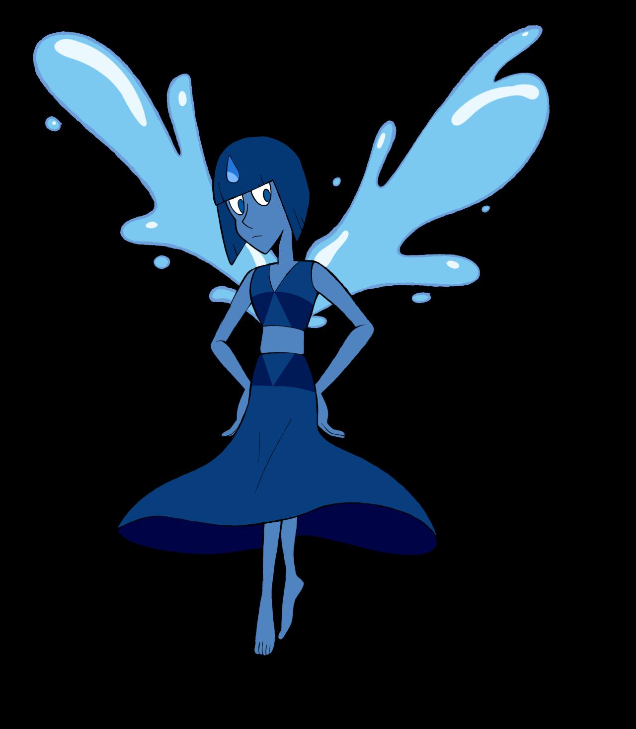 Lapis Lazuli  GemCrust Wikia  Fandom