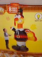 Gemmy-8ft-airblown-inflatable-pilgrim 1 fc211e45e03fd8d61a57d2e763e63dbd