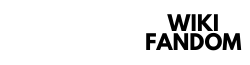 The Gemmy Industries Wiki