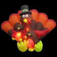 Gemmy-halloween-inflatables-74308-64 400 compressed