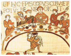 Bayeux-feast01.jpg