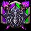 Orbweaver Icon.png
