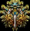 Shield Sword's Edge.png