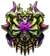 Shield Zhul'Kari.png