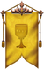 Holy Banner