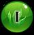 Team Bonus Mastery Green 1.png