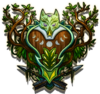Shield Maugrim Woods.png