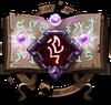 Sorcerer.png