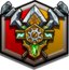 Mechanist Icon.png