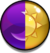 Gem Purple Yellow.png