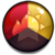 Gem Red Yellow Brown.png