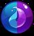 Gem Blue Purple.png