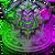 Stone Arcane Venom.png
