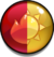 Gem Red Yellow.png