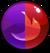Gem Purple Red.png