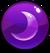 Gem Purple.png