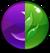 Gem Purple Green.png
