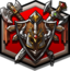 Warlord Icon.png