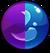 Gem Purple Blue.png