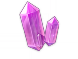 Mineral de refinamiento fino