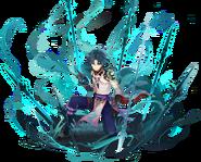 Xiao (visualización)