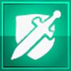 Armas (ícono).png