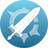 Talento Técnica de espada Favonius - Nobleza.png
