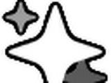 Gachapón