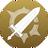 Talento Técnica de espada Favonius - Criada.png