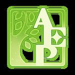 EXP de Aventura.png