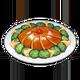 Comida Abulón vegetariano.png