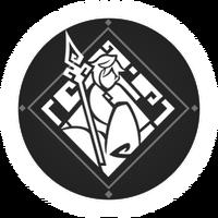 Lapis Dei