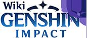 Wiki Genshin Impact