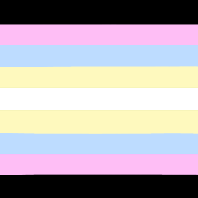 Fluidexpan-gender/Fluidxpan-gender