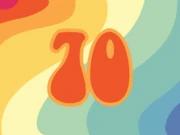 70scoric.png