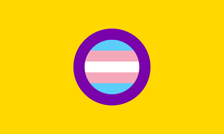 Trans-Intersex