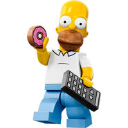 Lego-minifigures-the-simpsons-series-random-bag-set-71005-15-3