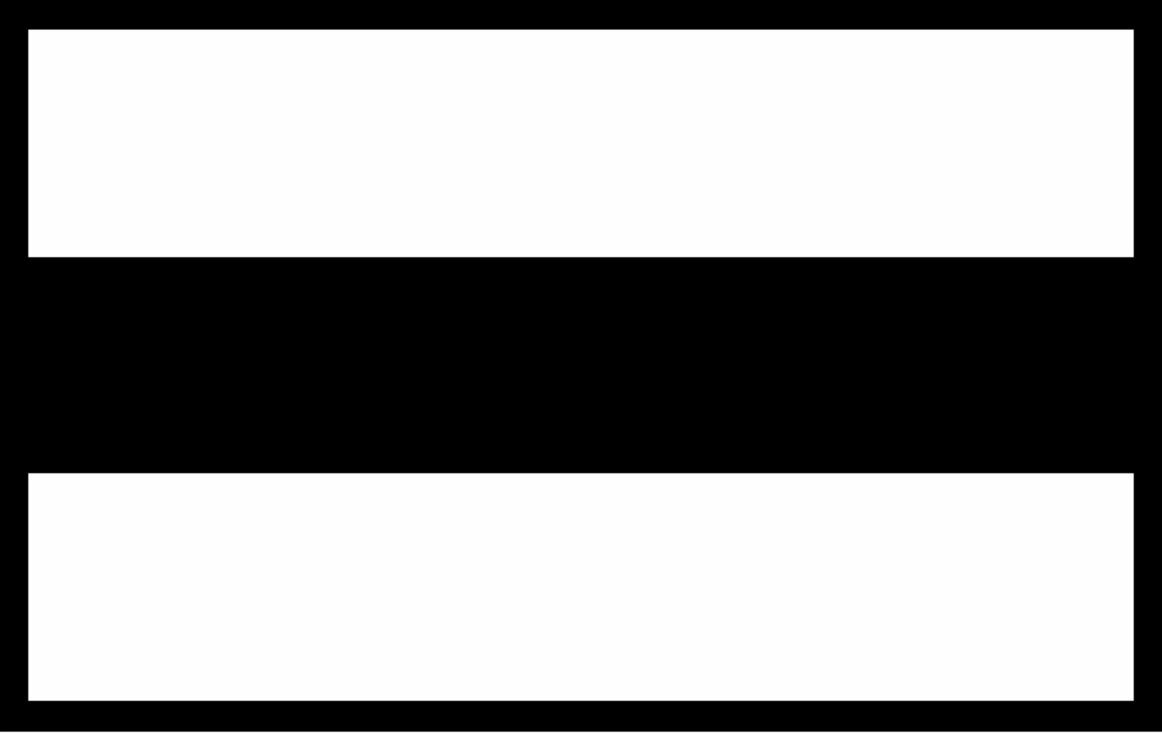 Agender Flag large.png