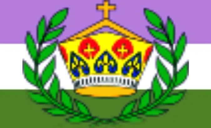 Fakaleiti