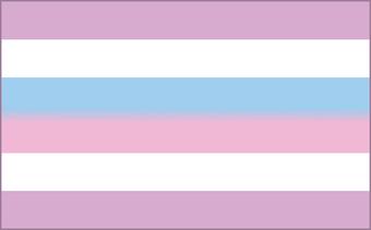 Intersexflag.jpg