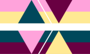 Pluiette fluid flag 2.png