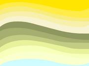 The musegender flag.png